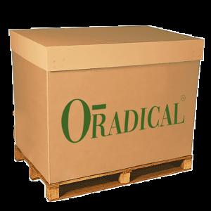Oradical