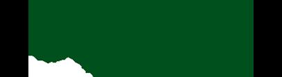 OradicalPlus_logo